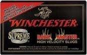 """Winchester .410 Gauge 2.5"""" Shell 8.5 AA SSSC"""