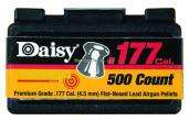 Daisy .177 Pelletts