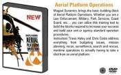 MagPul DYN003 Aerial Platform