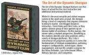 MagPul Art Of Dynamic Shotgun 3 DVD