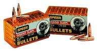 CCI Bull 7mm 160 gr 50 Per Box